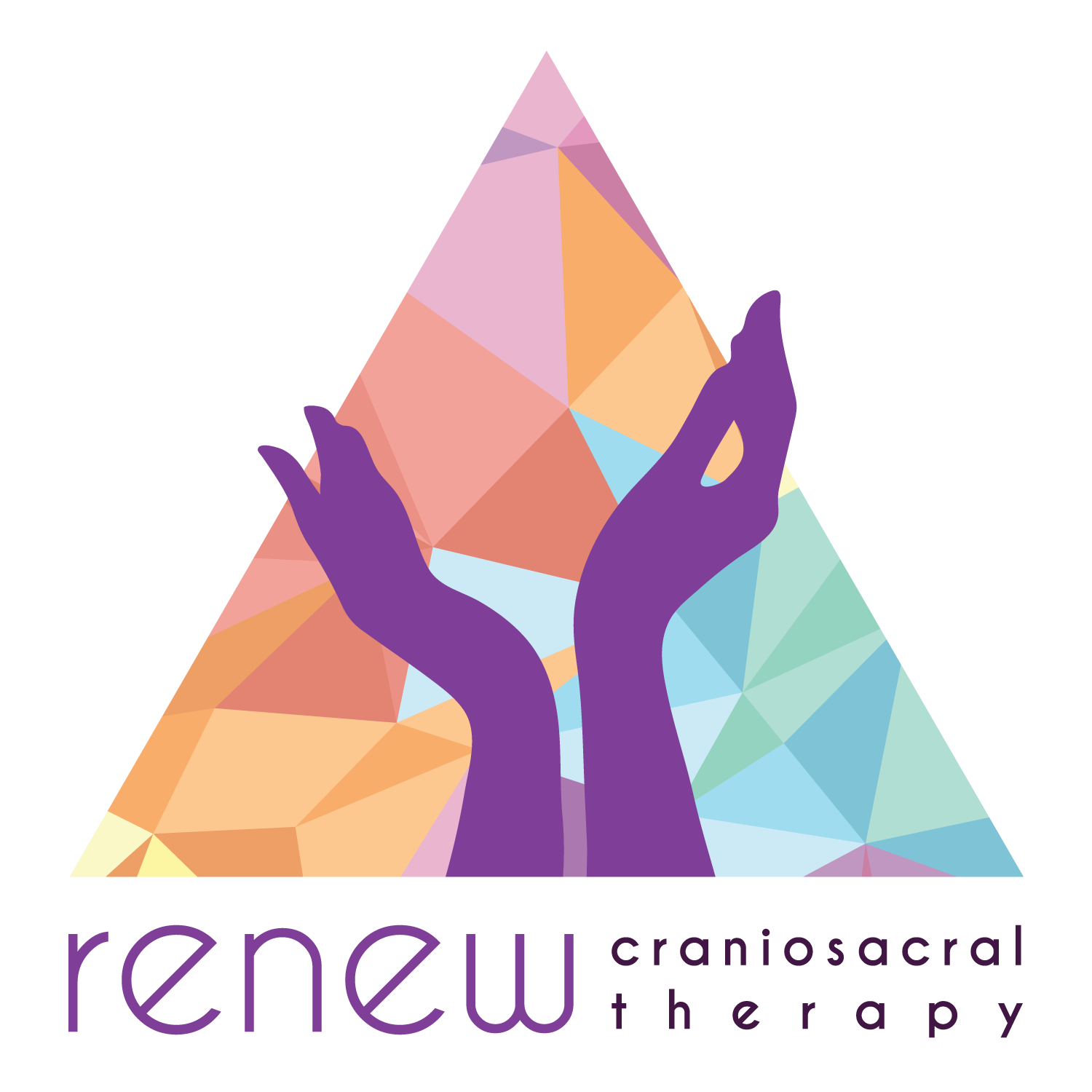 Renew Craniosacral Therapy
